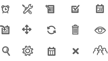 280 best images about Training Curriculum Icons on