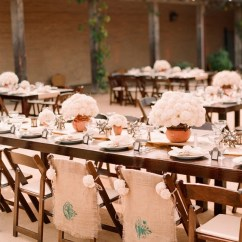 Paper Chair Covers For Weddings Rental Chairs Wedding 14 Best Images About Terra Cotta Pots& On Pinterest | Events, Potted Herbs And ...