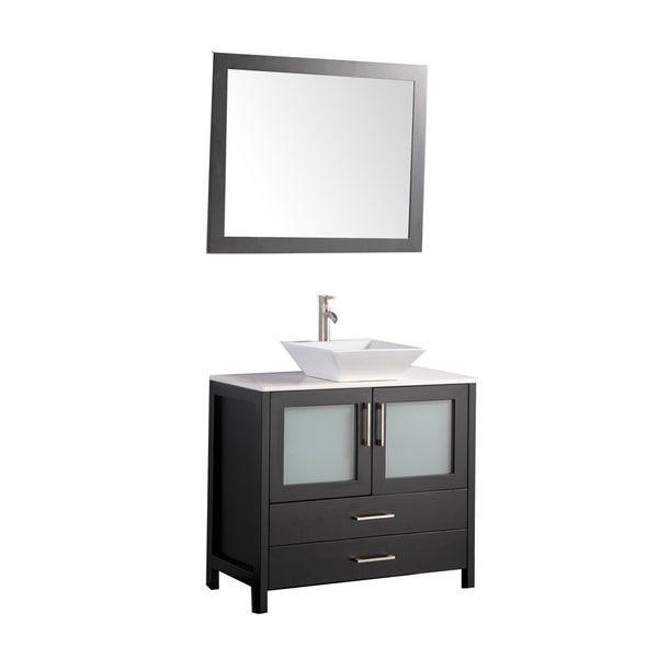25+ best ideas about 30 Inch Bathroom Vanity on Pinterest
