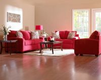 25+ best ideas about Red Couch Living Room on Pinterest ...
