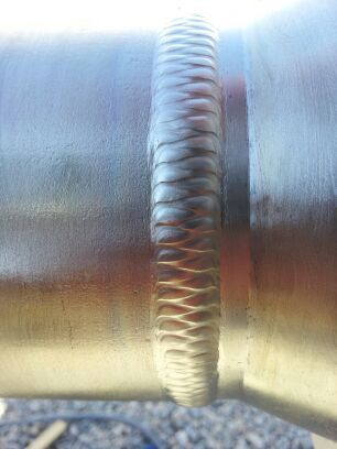 17 best images about Pipe Welder on Pinterest  Oil field The pipe and Pipes