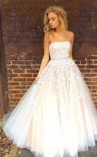 1000+ ideas about White Lace on Pinterest | Pretty white ...