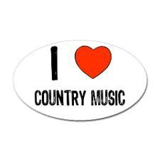 1000+ images about THis Is why I Love Country Music