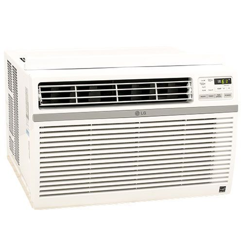 25+ best ideas about Window Air Conditioner Installation