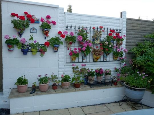 25 Best Ideas About Plant Wall On Pinterest Pallet Wall Decor