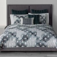 17 Best ideas about King Size Comforter Sets on Pinterest ...