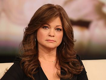 77 Best Images About Valerie Bertinelli On Pinterest Sally