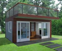Portable Shed Under Deck | ... with a devolped version of ...