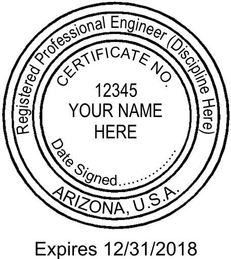 1000+ images about Engineer Seals & Stamps on Pinterest