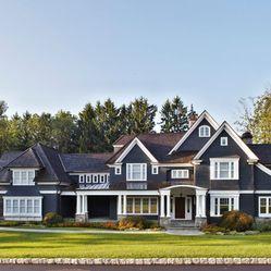 Home of Dream