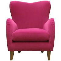 1000+ images about Armchairs on Pinterest
