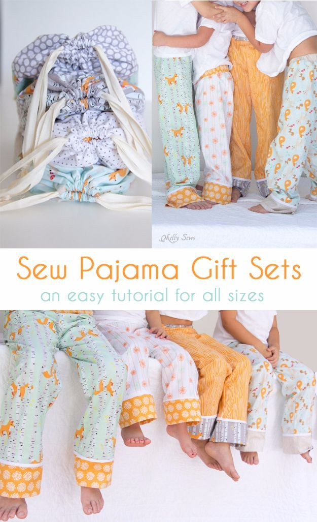 25 Best Ideas About Sewing Patterns Free Home On Pinterest Baby