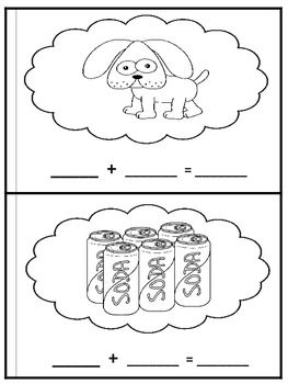 21 best images about Math Doubles Facts on Pinterest