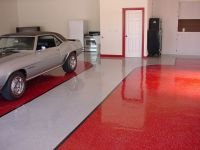 25+ best ideas about Garage floor epoxy on Pinterest ...