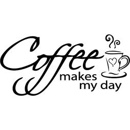 1000+ images about All Things Coffee =-) on Pinterest