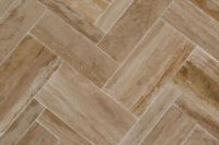 37 best images about FLOORING on Pinterest | Vinyl planks ...