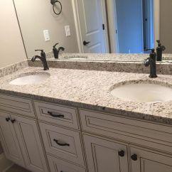 Antique Kitchen Faucet Renovate Cost Giallo Ornamental Bathroom! #gialloornamental # ...