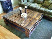Best 25+ Wooden pallet furniture ideas only on Pinterest ...
