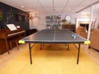 17 Best images about Basement Living Space on Pinterest ...