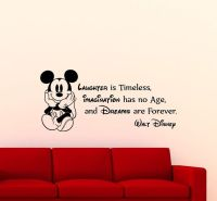 1000+ Mickey Mouse Quotes on Pinterest | Cute disney ...