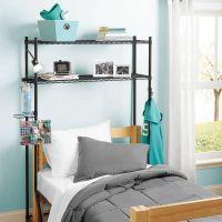 25+ best ideas about Dorm Space Savers on Pinterest ...