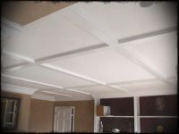 1000+ ideas about Dropped Ceiling on Pinterest | Drop ...