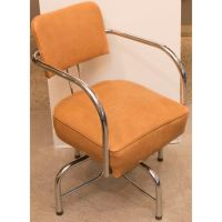 17 Best images about Mid-Century Modern Comeback on ...