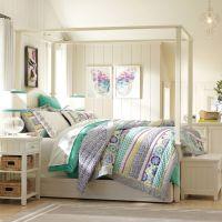 17 Best ideas about Teen Canopy Bed on Pinterest | Teen ...