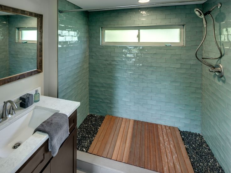 17 Best Ideas About Tiny House Bathroom On Pinterest