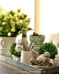 Best 25+ Kitchen table centerpieces ideas on Pinterest ...