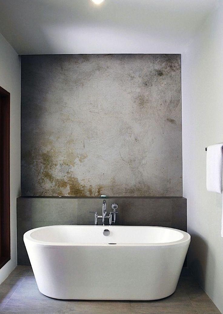 25 Best Ideas About Plaster Walls On Pinterest