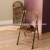 1000+ ideas about Bamboo Chairs on Pinterest | Faux Bamboo ...