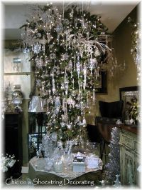 25+ best ideas about Upside down christmas tree on ...