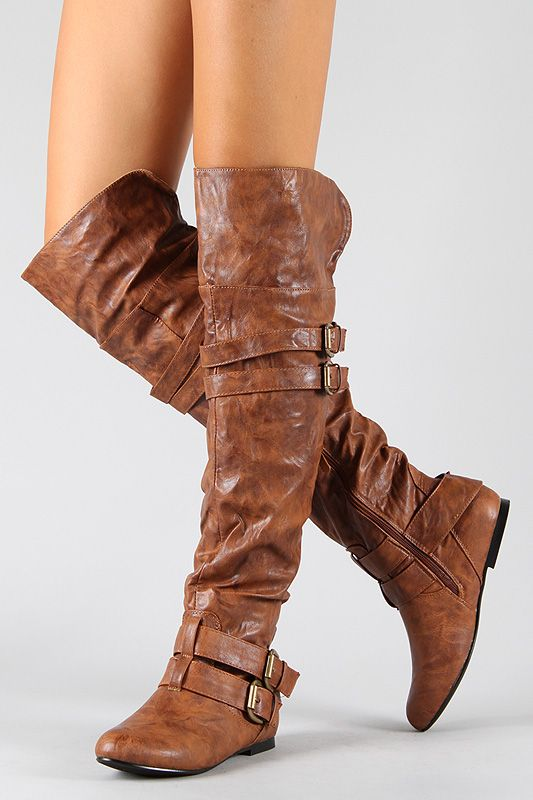 GREAT website for boots! Way cute and cheap!! None over like $40!