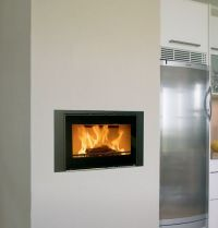 36 best images about Scan fireplace on Pinterest