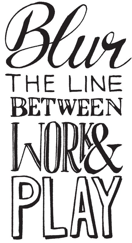 99 best images about Quotes: Love your Job on Pinterest