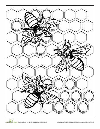 4322 best coloring pages images on Pinterest