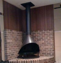 1000+ images about Preway Fireplaces on Pinterest | Warm ...