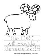 25+ best ideas about Abraham Bible Crafts on Pinterest