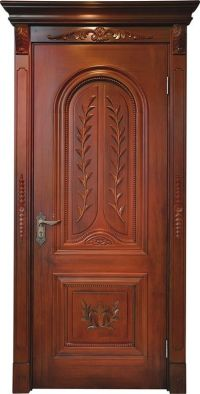 17 Best ideas about Wooden Main Door Design on Pinterest