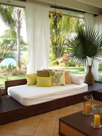 17 Best ideas about Tropical Homes on Pinterest   Tropical ...