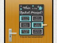 17 Best ideas about Principal Office Decor on Pinterest ...