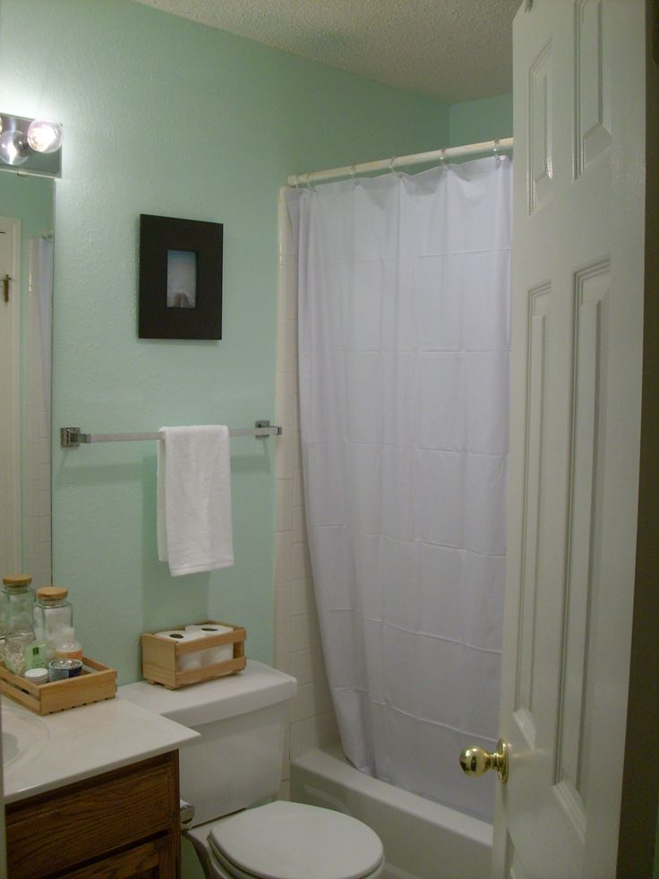 153 Best Images About For Our PINK 80s Bathroom On