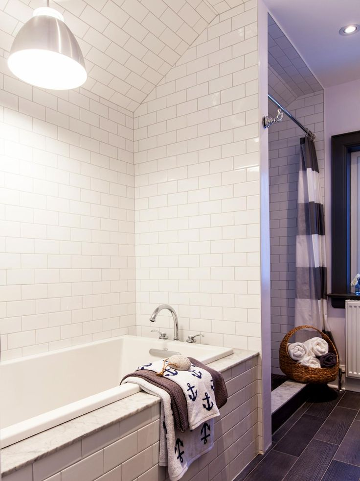 17 Best Images About HomeBathroom Off Mud Room On