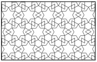 Shape, Math and Graphics on Pinterest
