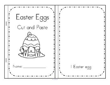 1000+ images about Easter Preschool Ideas on Pinterest