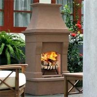 1000+ ideas about Fireplace Mortar on Pinterest | Outdoor ...
