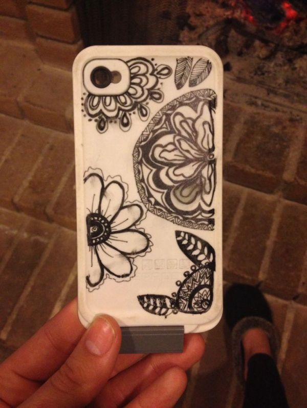 14 best images about Phone Case Drawings! on Pinterest