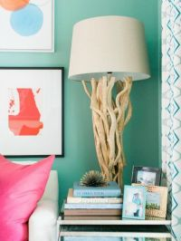 17 Best images about Driftwood Crafts & Decor on Pinterest
