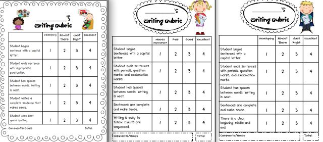 1000+ ideas about First Grade Procedures on Pinterest